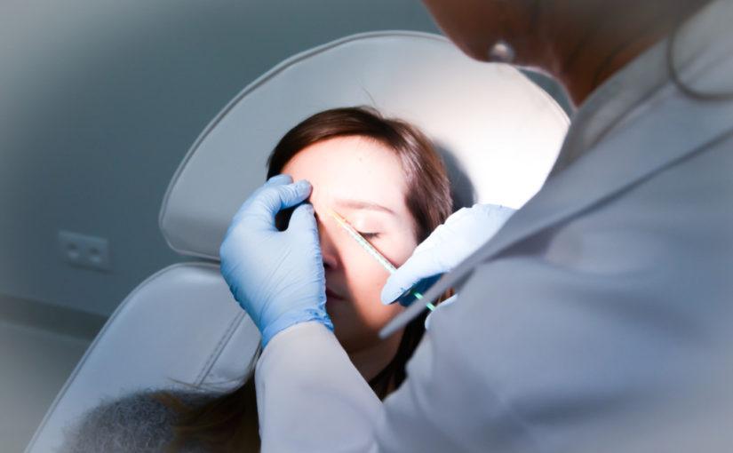 Jak usunąć zmarszczki? – medycyna estetyczna